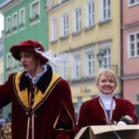 18-01-15_Memmingen_Narrensprung_Fasnet_Fasching_Nachtumzug_Stadtbachhexen_Poeppel_new-facts-eu0150
