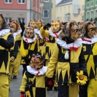 18-01-15_Memmingen_Narrensprung_Fasnet_Fasching_Nachtumzug_Stadtbachhexen_Poeppel_new-facts-eu0152
