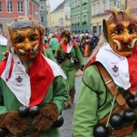 18-01-15_Memmingen_Narrensprung_Fasnet_Fasching_Nachtumzug_Stadtbachhexen_Poeppel_new-facts-eu0158