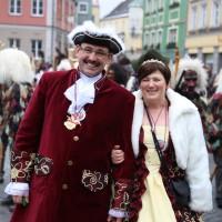18-01-15_Memmingen_Narrensprung_Fasnet_Fasching_Nachtumzug_Stadtbachhexen_Poeppel_new-facts-eu0161