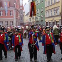 18-01-15_Memmingen_Narrensprung_Fasnet_Fasching_Nachtumzug_Stadtbachhexen_Poeppel_new-facts-eu0174