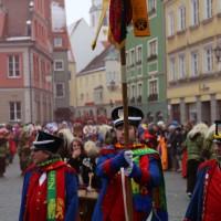 18-01-15_Memmingen_Narrensprung_Fasnet_Fasching_Nachtumzug_Stadtbachhexen_Poeppel_new-facts-eu0175