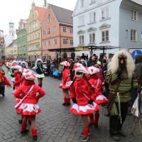18-01-15_Memmingen_Narrensprung_Fasnet_Fasching_Nachtumzug_Stadtbachhexen_Poeppel_new-facts-eu0181