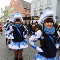 18-01-15_Memmingen_Narrensprung_Fasnet_Fasching_Nachtumzug_Stadtbachhexen_Poeppel_new-facts-eu0182