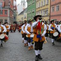 18-01-15_Memmingen_Narrensprung_Fasnet_Fasching_Nachtumzug_Stadtbachhexen_Poeppel_new-facts-eu0183