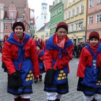 18-01-15_Memmingen_Narrensprung_Fasnet_Fasching_Nachtumzug_Stadtbachhexen_Poeppel_new-facts-eu0189