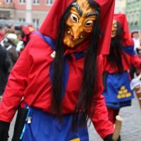 18-01-15_Memmingen_Narrensprung_Fasnet_Fasching_Nachtumzug_Stadtbachhexen_Poeppel_new-facts-eu0191
