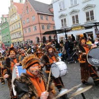 18-01-15_Memmingen_Narrensprung_Fasnet_Fasching_Nachtumzug_Stadtbachhexen_Poeppel_new-facts-eu0193