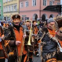 18-01-15_Memmingen_Narrensprung_Fasnet_Fasching_Nachtumzug_Stadtbachhexen_Poeppel_new-facts-eu0194