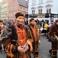 18-01-15_Memmingen_Narrensprung_Fasnet_Fasching_Nachtumzug_Stadtbachhexen_Poeppel_new-facts-eu0195