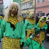 18-01-15_Memmingen_Narrensprung_Fasnet_Fasching_Nachtumzug_Stadtbachhexen_Poeppel_new-facts-eu0211