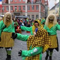 18-01-15_Memmingen_Narrensprung_Fasnet_Fasching_Nachtumzug_Stadtbachhexen_Poeppel_new-facts-eu0212