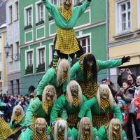 18-01-15_Memmingen_Narrensprung_Fasnet_Fasching_Nachtumzug_Stadtbachhexen_Poeppel_new-facts-eu0213