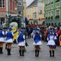 18-01-15_Memmingen_Narrensprung_Fasnet_Fasching_Nachtumzug_Stadtbachhexen_Poeppel_new-facts-eu0217