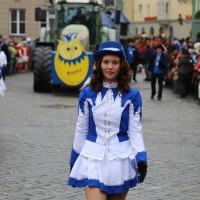 18-01-15_Memmingen_Narrensprung_Fasnet_Fasching_Nachtumzug_Stadtbachhexen_Poeppel_new-facts-eu0224