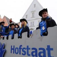 18-01-15_Memmingen_Narrensprung_Fasnet_Fasching_Nachtumzug_Stadtbachhexen_Poeppel_new-facts-eu0227