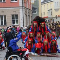 18-01-15_Memmingen_Narrensprung_Fasnet_Fasching_Nachtumzug_Stadtbachhexen_Poeppel_new-facts-eu0232