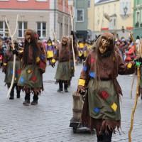 18-01-15_Memmingen_Narrensprung_Fasnet_Fasching_Nachtumzug_Stadtbachhexen_Poeppel_new-facts-eu0234