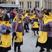 18-01-15_Memmingen_Narrensprung_Fasnet_Fasching_Nachtumzug_Stadtbachhexen_Poeppel_new-facts-eu0238