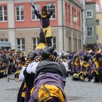 18-01-15_Memmingen_Narrensprung_Fasnet_Fasching_Nachtumzug_Stadtbachhexen_Poeppel_new-facts-eu0240