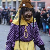 18-01-15_Memmingen_Narrensprung_Fasnet_Fasching_Nachtumzug_Stadtbachhexen_Poeppel_new-facts-eu0246