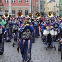 18-01-15_Memmingen_Narrensprung_Fasnet_Fasching_Nachtumzug_Stadtbachhexen_Poeppel_new-facts-eu0247