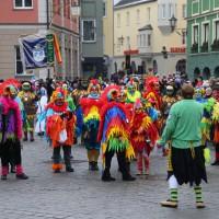 18-01-15_Memmingen_Narrensprung_Fasnet_Fasching_Nachtumzug_Stadtbachhexen_Poeppel_new-facts-eu0248