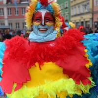 18-01-15_Memmingen_Narrensprung_Fasnet_Fasching_Nachtumzug_Stadtbachhexen_Poeppel_new-facts-eu0255