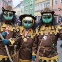 18-01-15_Memmingen_Narrensprung_Fasnet_Fasching_Nachtumzug_Stadtbachhexen_Poeppel_new-facts-eu0259