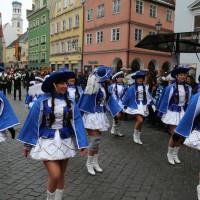 18-01-15_Memmingen_Narrensprung_Fasnet_Fasching_Nachtumzug_Stadtbachhexen_Poeppel_new-facts-eu0264
