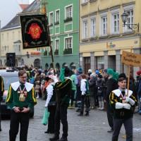 18-01-15_Memmingen_Narrensprung_Fasnet_Fasching_Nachtumzug_Stadtbachhexen_Poeppel_new-facts-eu0265