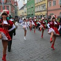 18-01-15_Memmingen_Narrensprung_Fasnet_Fasching_Nachtumzug_Stadtbachhexen_Poeppel_new-facts-eu0266