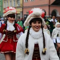 18-01-15_Memmingen_Narrensprung_Fasnet_Fasching_Nachtumzug_Stadtbachhexen_Poeppel_new-facts-eu0270