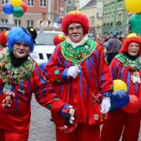 18-01-15_Memmingen_Narrensprung_Fasnet_Fasching_Nachtumzug_Stadtbachhexen_Poeppel_new-facts-eu0278