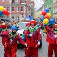 18-01-15_Memmingen_Narrensprung_Fasnet_Fasching_Nachtumzug_Stadtbachhexen_Poeppel_new-facts-eu0280