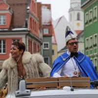 18-01-15_Memmingen_Narrensprung_Fasnet_Fasching_Nachtumzug_Stadtbachhexen_Poeppel_new-facts-eu0281