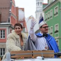18-01-15_Memmingen_Narrensprung_Fasnet_Fasching_Nachtumzug_Stadtbachhexen_Poeppel_new-facts-eu0282