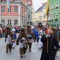 18-01-15_Memmingen_Narrensprung_Fasnet_Fasching_Nachtumzug_Stadtbachhexen_Poeppel_new-facts-eu0285