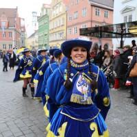 18-01-15_Memmingen_Narrensprung_Fasnet_Fasching_Nachtumzug_Stadtbachhexen_Poeppel_new-facts-eu0290