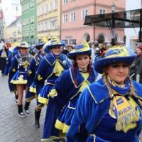 18-01-15_Memmingen_Narrensprung_Fasnet_Fasching_Nachtumzug_Stadtbachhexen_Poeppel_new-facts-eu0291