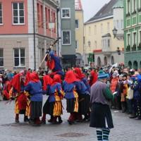 18-01-15_Memmingen_Narrensprung_Fasnet_Fasching_Nachtumzug_Stadtbachhexen_Poeppel_new-facts-eu0296