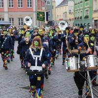 18-01-15_Memmingen_Narrensprung_Fasnet_Fasching_Nachtumzug_Stadtbachhexen_Poeppel_new-facts-eu0299