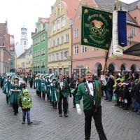 18-01-15_Memmingen_Narrensprung_Fasnet_Fasching_Nachtumzug_Stadtbachhexen_Poeppel_new-facts-eu0304