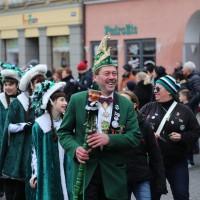 18-01-15_Memmingen_Narrensprung_Fasnet_Fasching_Nachtumzug_Stadtbachhexen_Poeppel_new-facts-eu0305
