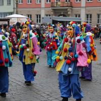 18-01-15_Memmingen_Narrensprung_Fasnet_Fasching_Nachtumzug_Stadtbachhexen_Poeppel_new-facts-eu0307