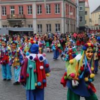 18-01-15_Memmingen_Narrensprung_Fasnet_Fasching_Nachtumzug_Stadtbachhexen_Poeppel_new-facts-eu0308