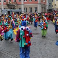 18-01-15_Memmingen_Narrensprung_Fasnet_Fasching_Nachtumzug_Stadtbachhexen_Poeppel_new-facts-eu0309