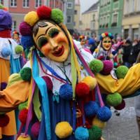 18-01-15_Memmingen_Narrensprung_Fasnet_Fasching_Nachtumzug_Stadtbachhexen_Poeppel_new-facts-eu0310