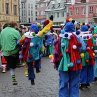18-01-15_Memmingen_Narrensprung_Fasnet_Fasching_Nachtumzug_Stadtbachhexen_Poeppel_new-facts-eu0311