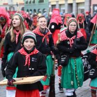 18-01-15_Memmingen_Narrensprung_Fasnet_Fasching_Nachtumzug_Stadtbachhexen_Poeppel_new-facts-eu0315